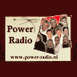 Internetradio luisteren via Muziekzender Power Radio